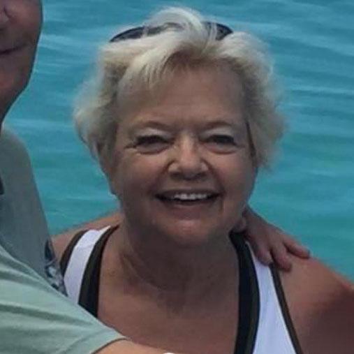 Kathy Gunding